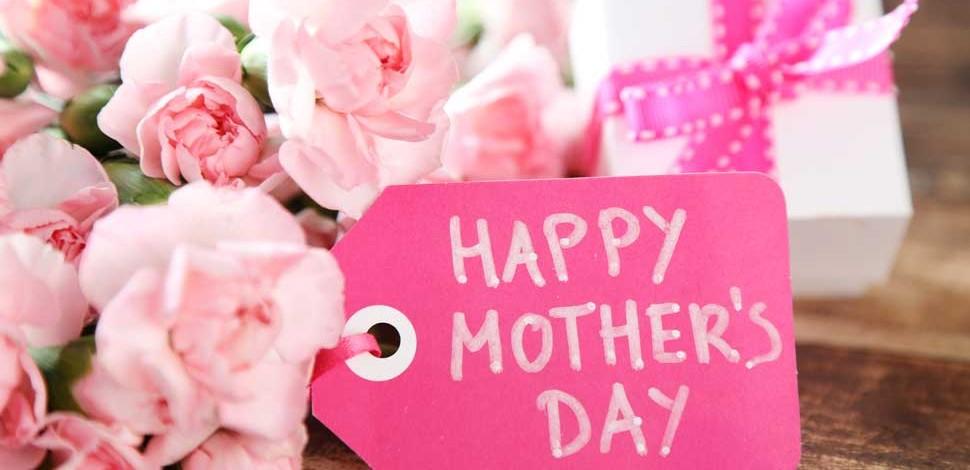 Festa della mamma a Rimini! - main