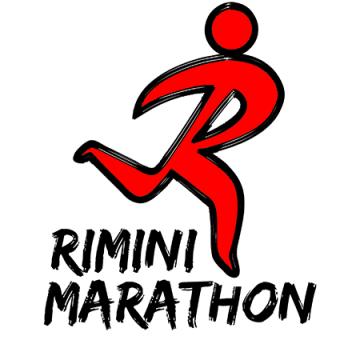 Rimini Marathon! - main