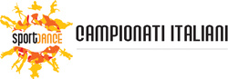 Sportdance Riminifiera dal 2 al 12 luglio - main