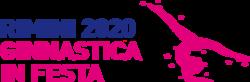 Rimini Ginnastica in festa 19 – 28 giugno 2020, Fiera di Rimini - main